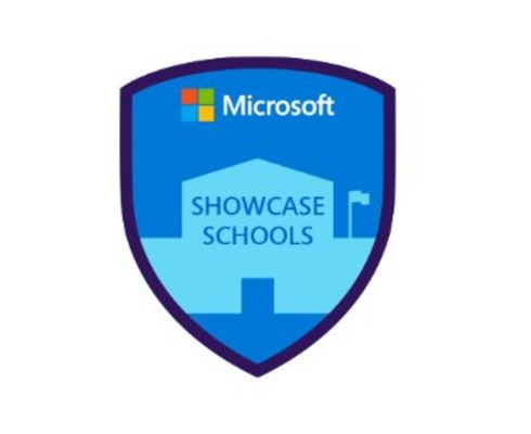 microsoft-showcase-tn